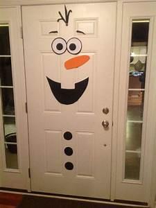 Weihnachtskranz Für Tür : die besten 17 ideen zu weihnachten t r dekoration auf pinterest weihnachtsdekoration f r ~ Sanjose-hotels-ca.com Haus und Dekorationen