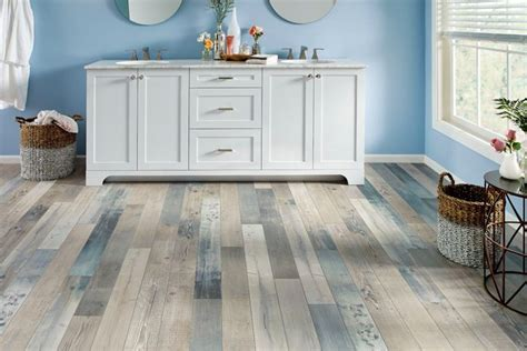 armstrong flooring residential bathroom flooring guide armstrong flooring residential
