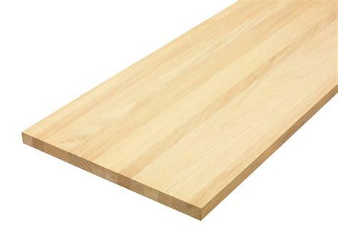 des bureaux en bois panneau chêne massif ebénisterie fsc 100 la boutique
