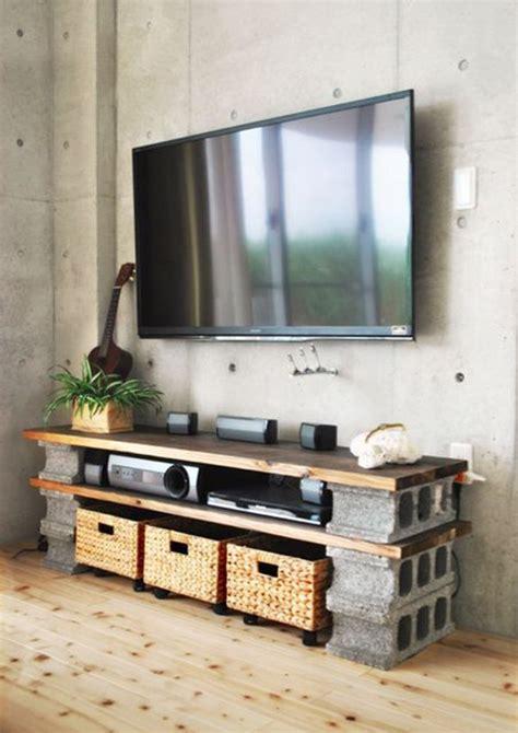 decora  bloques de cemento decoracion de interiores