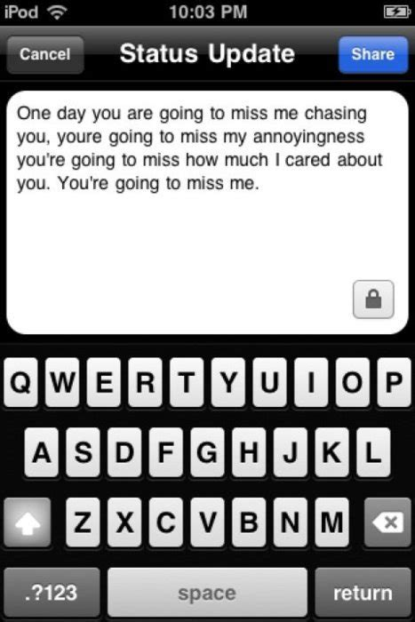 Missing Your Guy Best Friend Quotes
