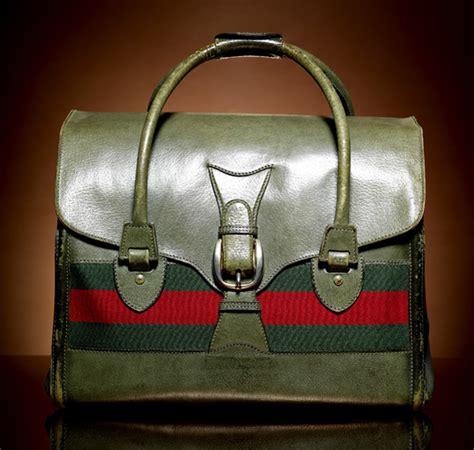 explore  gucci icons starting   iconic handbags