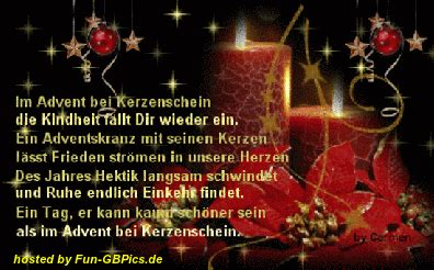advent sprueche bilder gruesse facebook bilder gb