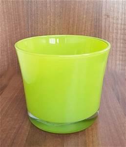 Orchideen übertopf Glas : blumentopf jetzt online kaufen bei baldur garten ~ Eleganceandgraceweddings.com Haus und Dekorationen