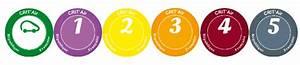 Certificat Qualité De L Air : prefecture de l 39 is re mairie de veyssilieu 38460 ~ Medecine-chirurgie-esthetiques.com Avis de Voitures