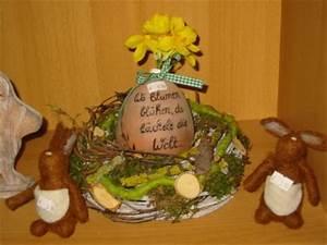 Ostereier Zum Aufhängen : ostern ~ Orissabook.com Haus und Dekorationen
