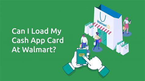 Check spelling or type a new query. Can I Load My Cash App Card at Walmart? - Cashappfix