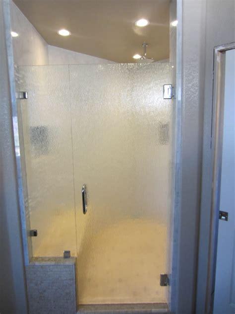 shower door installation door glass shower door