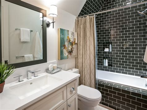 and white bathroom ideas black white and bathroom decorating ideas modern