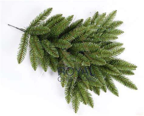 materials artificial christmas trees pvc pe pp