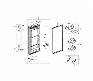 Looking For Samsung Model Rfg238aars  Xaa