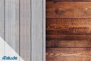 Furnierte Möbel Lackieren Anleitung : holz beizen anleitung zum lackieren lasieren und len beizen pinterest ~ Watch28wear.com Haus und Dekorationen