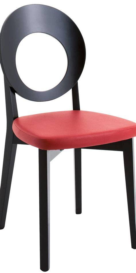 table et chaise pour b b chaises et tabourets de bar pour la cuisine ou la salle à
