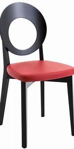 Chaise Cuisine But : tabourets et chaises de cuisine et de salle manger schmidt ~ Teatrodelosmanantiales.com Idées de Décoration