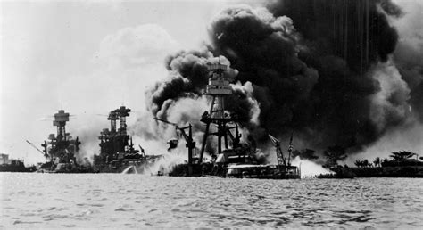 what is the meaning of siege 71 years ago today the us was forged in battle and went