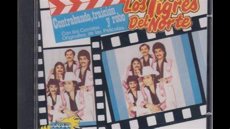 La Banda Del Carro Rojo (1984