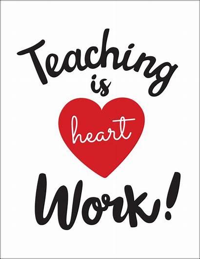 Appreciation Teacher Printable Teachers Sign Quotes Printables