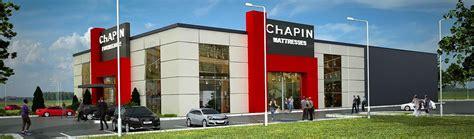 furniture mall of kansas clearance center entertainment center by furniture furniture mall