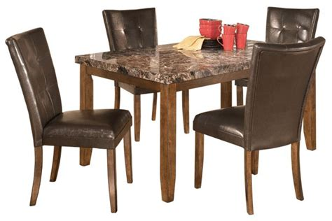 30651 dining room tables experience best 25 furniture dining images on