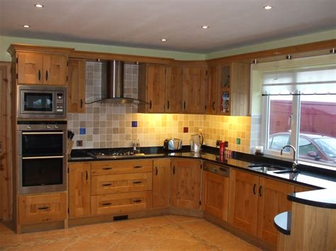 kitchens galway mayo roscommon colinmitchellcarpentrycom