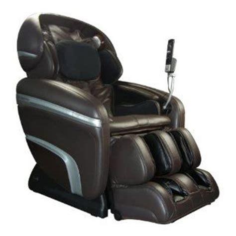 uastro chair brookstone osim uastro os 7430 zero gravity chair remote