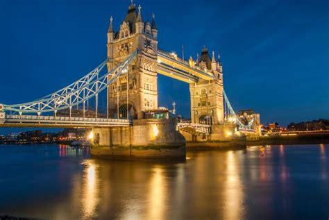tower bridge london history beautiful