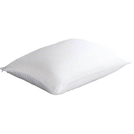 beautyrest memory foam pillow beautyrest 2 in 1 alternative and memory foam pillow