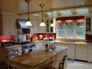 lighting fixtures kitchen island mini country kitchen island light fixtures kitchen trends design bookmark 22528