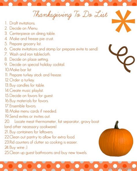 thanksgiving list of foods the gallery for gt thanksgiving food list shopping