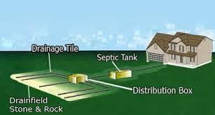 plumbing service fort collins common septic system issues