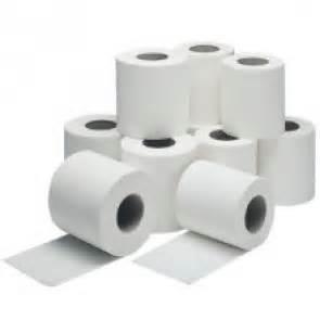 bulk buy toilet roll toilet roll bulk pack toilet paper bulk toilet roll