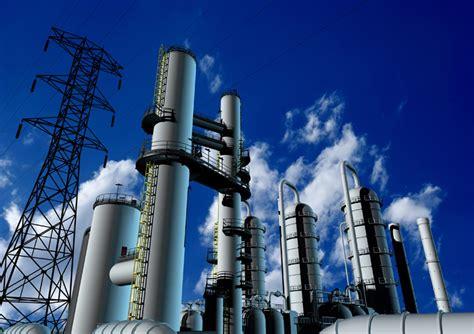 energy translation oil gas industry translation