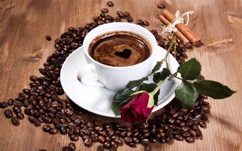 14 Hình Nền Ly Cafe đẹp Cho Tình Yêu Ngọt Ngào Và Lãng Coffee News Advertising Reviews Iced Like Starbucks Images Doubleshot Mackay Sizes Pdf Income