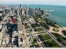 Chicago apartment review, Millennium Park Plaza, 151 N