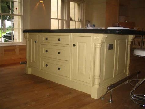 Kitchens  Woodstyle Joinery