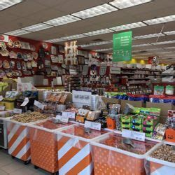 Bulk Barn Locations Calgary by Bulk Barn Do It Yourself Food 130th Avenue Se Calgary
