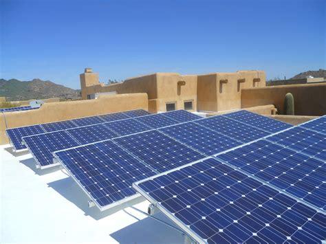 solar energy pictures solar tribune