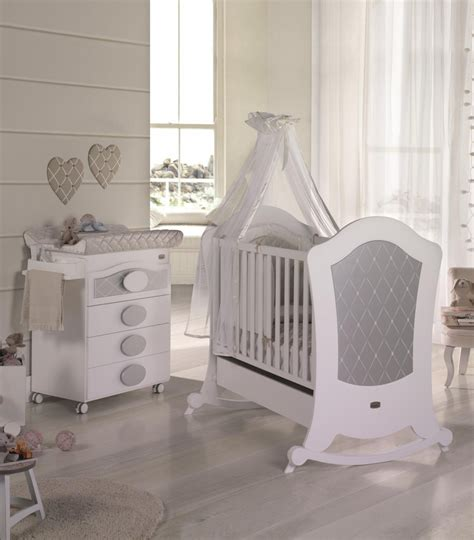 commode chambre beautiful commode bebe designe images seiunkel us