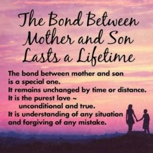 Mother To Son Graduation Quotes Quotesgram. Eating Depression Quotes. Boyfriend Gift Quotes. Winnie The Pooh Very Blustery Day Quotes. Motivational Quotes Vector. Summer Quotes Taylor Swift. Short Quotes Engraving. Happy Good Night Quotes. Trust Your Vision Quotes