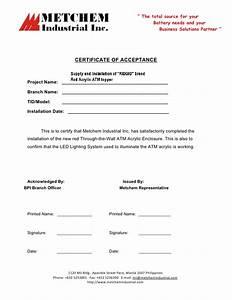 Cebu juan luna ebc acceptance form
