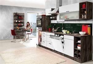 Gebrauchte Küchen Mit Elektrogeräten Günstig : ber ideen zu k che mit elektroger ten auf pinterest gebrauchte k chen einbausp le und ~ Indierocktalk.com Haus und Dekorationen