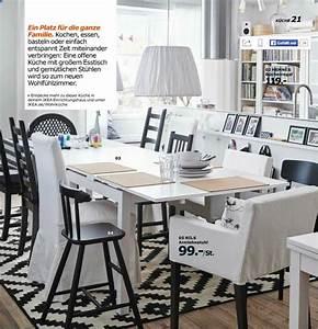 Ikea Möbel Online : ikea esszimmer m bel ~ Sanjose-hotels-ca.com Haus und Dekorationen