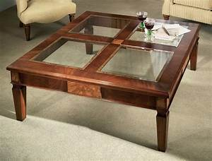 Lift top coffee table ideas and designs designwallscom for Espresso coffee table with glass top