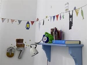 Wand Streichen Tipps : tipps zum kinderzimmer streichen planungswelten ~ Buech-reservation.com Haus und Dekorationen