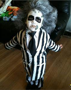 The Most Awesome Halloween Costumes For Kids Based on