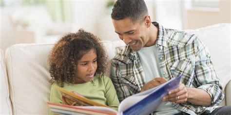 10 Ways To Get Your Child Interested In Reading  Mercy Home For Boys & Girls