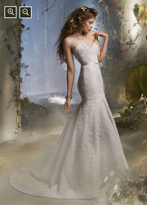 JLM Couture Bridal Gown Style - TK2958 | Wedding dresses ...