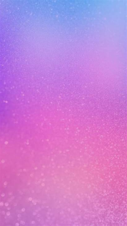 Ombre Background Purple Pink Backgrounds Pretty Sparkle