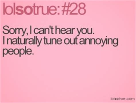 Funny Quotes About Annoying Relatives