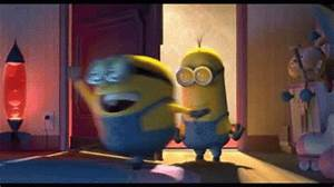 Despicable Me Goodbye GIF - Find & Share on GIPHY